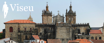 Viseu Tourism Guide
