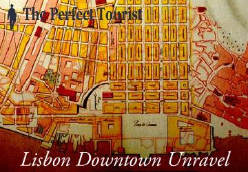 Lisbon Stopover Tourism Guide