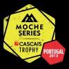 Moche Series Cascais Trophy – Surf Championship Portugal 2013