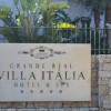 Grande Real Villa Itália  Hotel & Spa 5*****