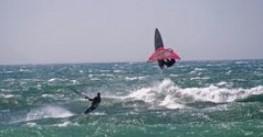 WindSurfing  Cascais