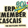 ERP Remember Cascais Festival 2013