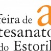 Estoril International Craft Fair – Every year