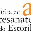Estoril International Craft Fair – Every year