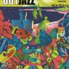 Out Jazz 2013 – music on the streets