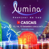 LUMINA- Light Festival