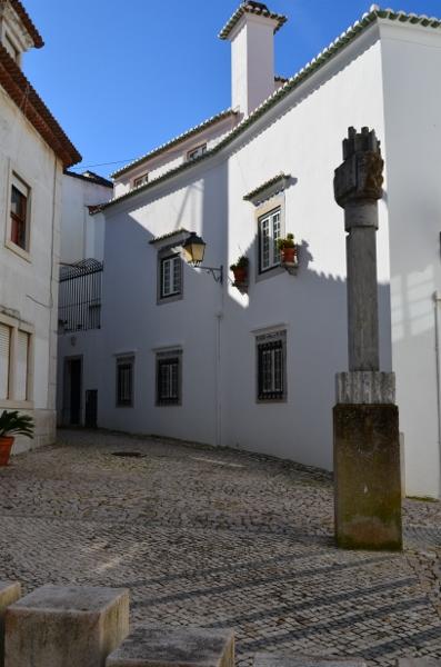 Sitio Castelo (397x600)