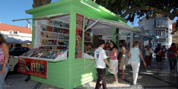 feira-do-livro-2007-1