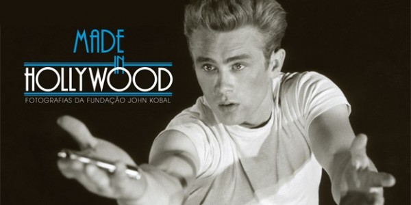 made_in_hollywood