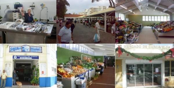 foto_geral_mercados