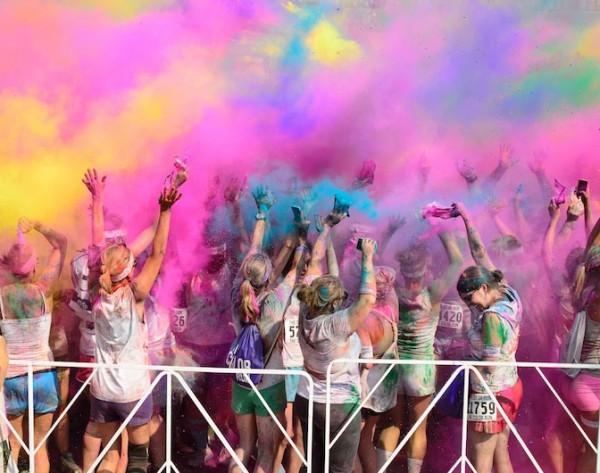 the-color-run-em-lisboa-a-6-de-julho_1