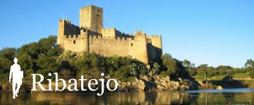 Ribatejo Travel Guide