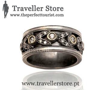 Traveller Store