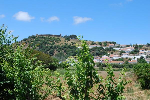Castelo_de_Aljezur_no_monte