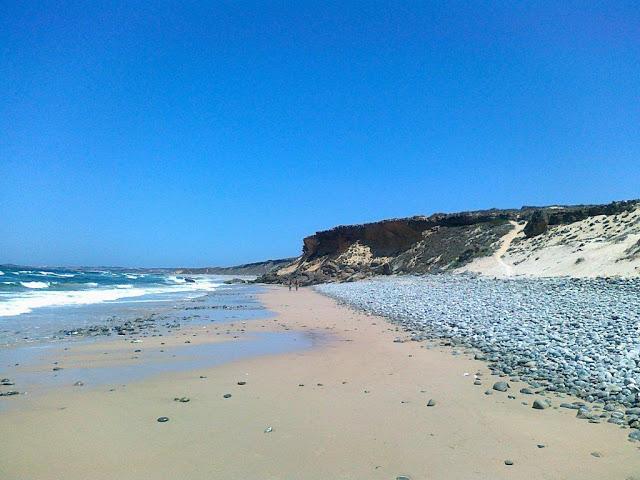 Praia_Malhao_Aivados_4