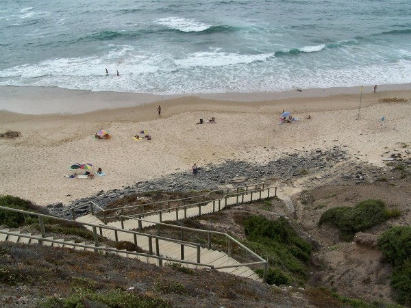 Praia_Vale_dos_Homens_-_II