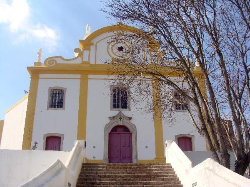 igreja_matriz