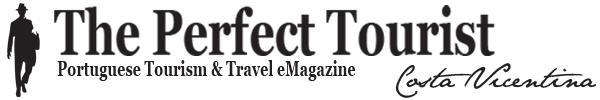 Costa Vicentina Tourism Guide, Vicentine Coast Tourism Guide