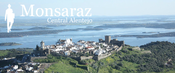 Central Alentejo Tourism Guide