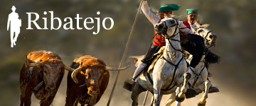 Ribatejo Tourism Guide