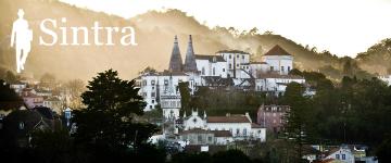 Sintra Tourism Guide