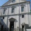 Igreja de São Roque, Sao Roque Church