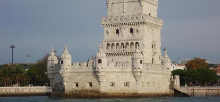 Torre de Belem, Belem Tower