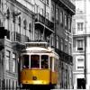Lisbon Tour by Tram