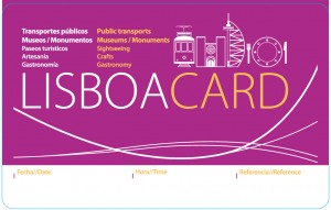 Lisboa-Card-300x191