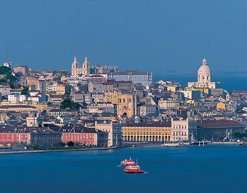 Lisboa_Rio_OK