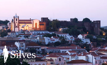 Algarve Tourism Guide
