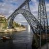 Douro River Cruises