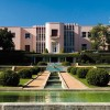 Serralves Foundation- Museum