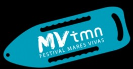 Music Festival Marés Vivas – Big international names