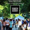 Oporto Sunday Market