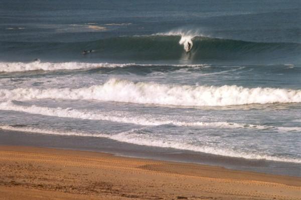 Surf Porto