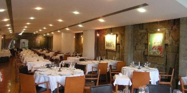 restaurante-dom-tonho-porto-1