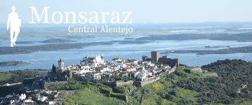 Central Alentejo Tourism Guide