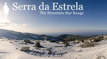 Serra da Estrela Mountain Tourism Guide