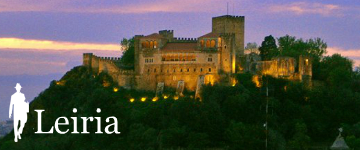 Leiria Travel Guide