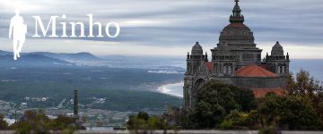 Minho Tourism Guide