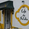 Café da Natália