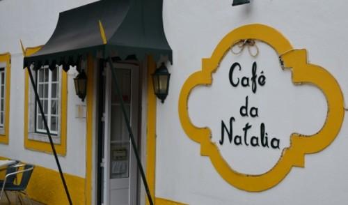 Café da Natália