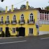 Casa das Campainhas or House of Bells