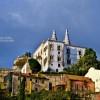 Sintra National Palace Legends