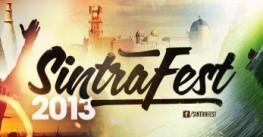 Sintra Summer Festival