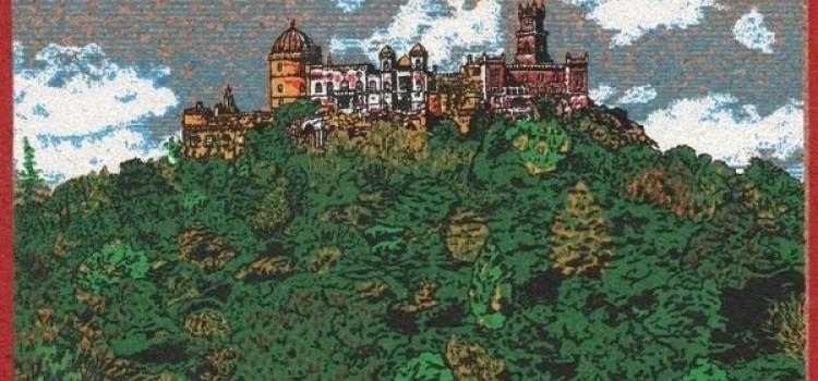 Magical Sintra – Pena´s Palace