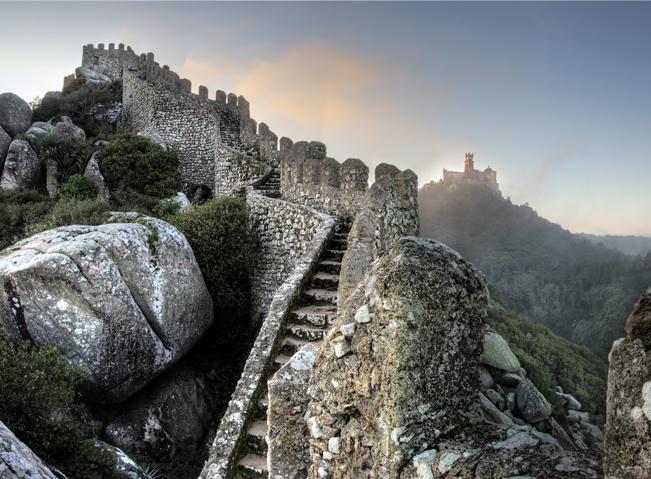 castelo_foto_parquesdesintra.pt_GOOD - Cópia
