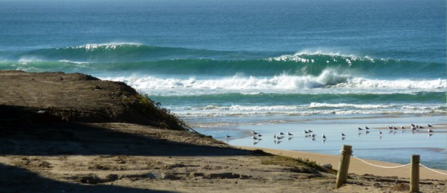 waveios