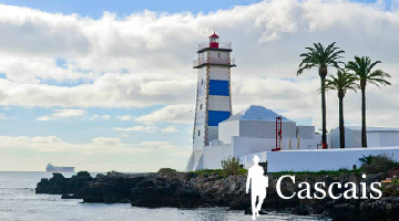Cascais Guide